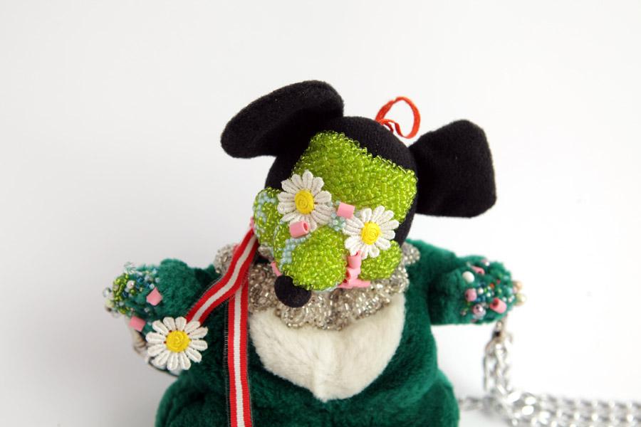 Julie-Bach-Bamsetaske-lordsnaut
