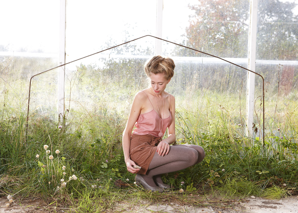 Julie-Bach_BerrySphere_web2