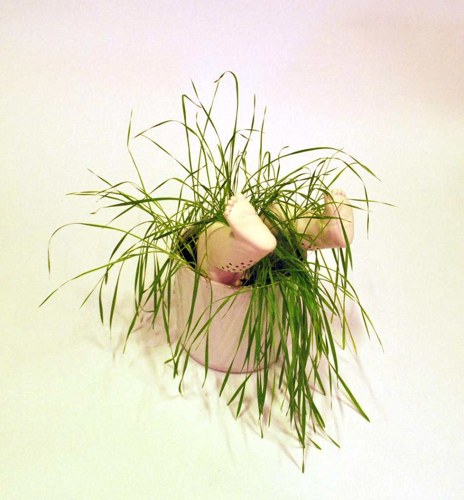 juliebach-græsdukke-9