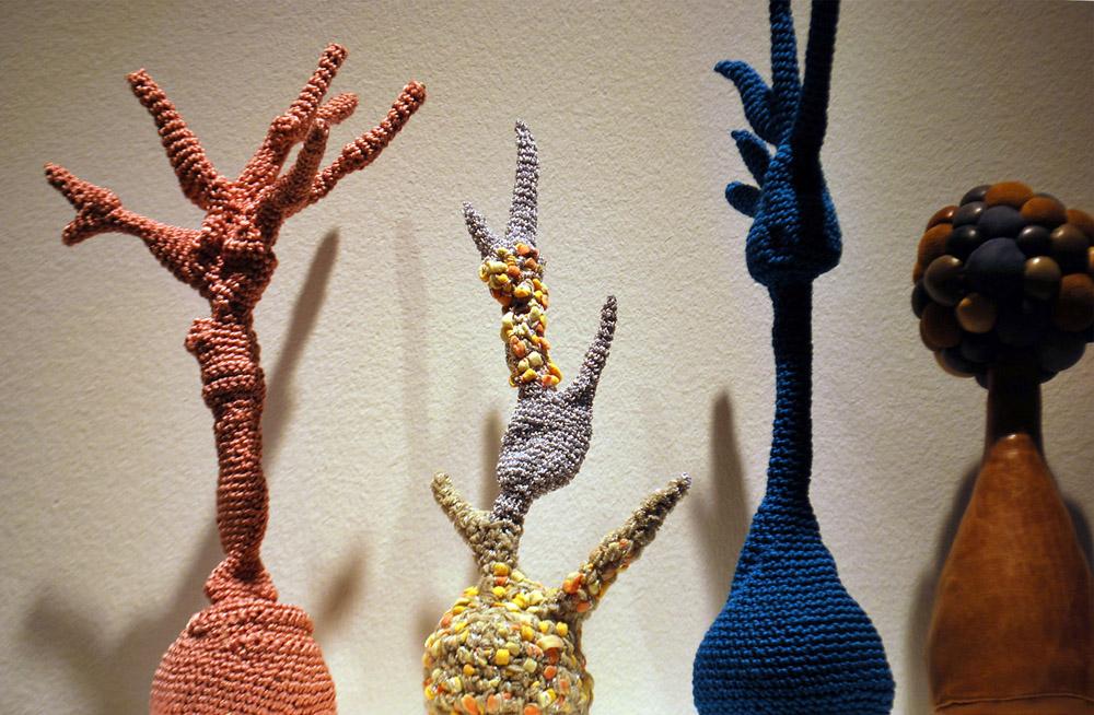 6-Julie-Bach_Rootsculpture_web