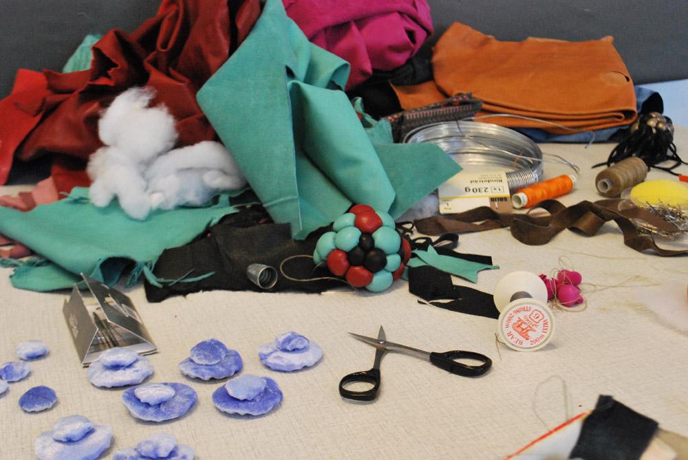 julie-bach-about-studio-craft